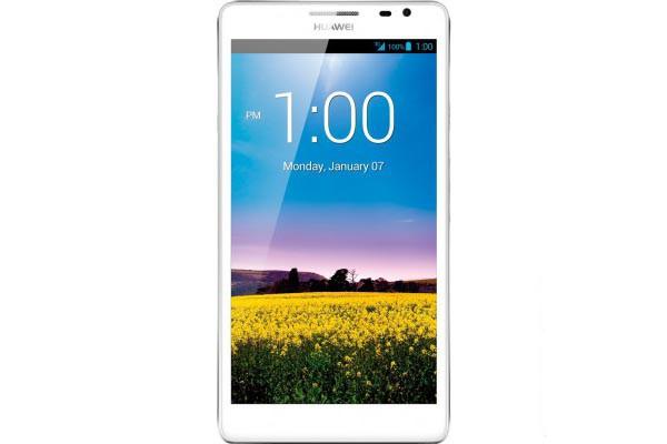 Купить -  Huawei MATE MT1-U06 White + ЧЕХОЛ В ПОДАРОК!!!!
