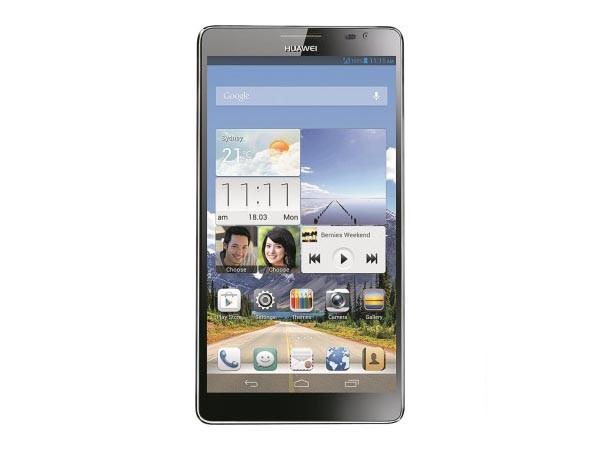 Купить -  Huawei MATE MT1-U06 Black + ЧЕХОЛ В ПОДАРОК!!!!