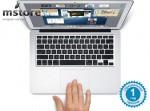 Фото  Apple A1465 MacBook Air 11W' Dual-core i7 1.7GHz (Z0NX0001Y)
