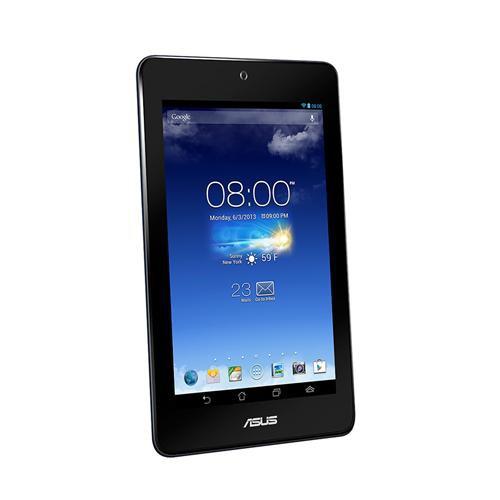 Купить -  ASUS MeMO Pad HD 7 White (ME173X-1A015A)