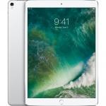 Фото - Apple Планшет Apple 10.5-inch iPad Pro Wi-Fi 256GB - Silver (MPF02RK/A)