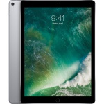 Фото - Apple Apple  12.9-inch iPad Pro Wi-Fi 64GB - Space Grey (MQDA2RK/A)