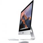 Фото - Apple Apple A1419 iMac 27' Retina 5K QC i7 4.2GHz (Z0TR000UU)