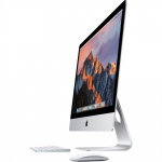 Фото - Apple Apple A1419 iMac 27' Retina 5K QC i7 4.2GHz/64GB/3TB (Z0TR000UT)