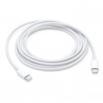 Фото - Apple Кабель Apple USB-C charge cable (2m) (MLL82ZM/A)