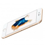 Фото Apple Apple iPhone 6s 32Gb  Gold (MN112)