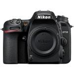 Фото - Nikon Nikon D7500 body