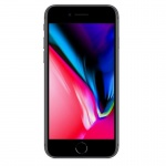 Фото Apple Apple iPhone 8 64Gb Space Grey