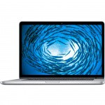 Фото - Apple Apple A1398 MacBook Pro 15.4' Retina Quad-Core i7 2.2GHz (Z0RF00266)