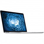 Фото Apple Apple A1398 MacBook Pro 15.4' Retina Quad-Core i7 2.2GHz (Z0RF00266)