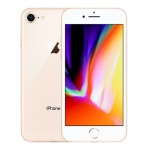 Фото - Apple Apple iPhone 8 256Gb Gold (MQ7H2)