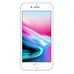 Фото Apple Apple iPhone 8 256Gb Silver (MQ7G2)