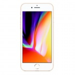 Фото Apple iPhone 8 Plus 64Gb Gold (MQ8N2)