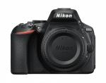 Фото - Nikon Nikon D5600 body