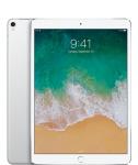 Фото - Apple Планшет Apple iPad Pro Wi-Fi 64GB A1701 10.5-inch Silver