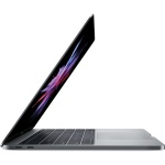 Фото - Apple Apple A1708 MacBook Pro 13.3' Retina DC i5 2.3GHz/16GB/256Gb SSD/Iris 640/Space Grey (Z0UL000SD)