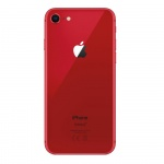 Фото Apple Apple iPhone 8 64Gb Red (MRRK2)