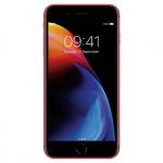Фото Apple iPhone 8 Plus 64Gb Red (MRT72)