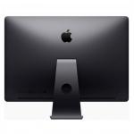 Фото Apple iMac Pro 27' 5K 14 Core Intel Xeon W 2.5GHz 64GB/1TB  (Z0UR000LM)