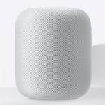 Фото - Apple Apple HomePod White (MQHV2)