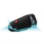 Фото - JBL Акустическая система JBL Charge 3 Waterproof Black