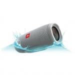 Фото - JBL Акустическая система JBL Charge 3 Waterproof Grey