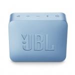 Фото JBL JBL GO 2 Icecube Cyan