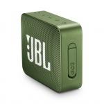 Фото JBL JBL GO 2 Moss Green