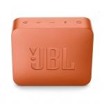 Фото JBL JBL GO 2 Coral Orange
