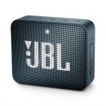 Фото - JBL JBL GO 2 Slate Navy