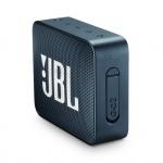 Фото JBL JBL GO 2 Slate Navy