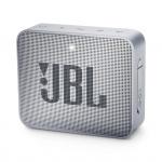 Фото - JBL JBL GO 2 Ash Gray