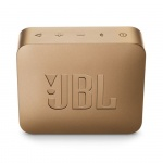 Фото JBL JBL GO 2 Pearl Champagne