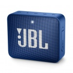 Фото - JBL JBL GO 2 Deep Sea Blue