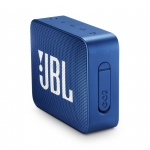 Фото JBL JBL GO 2 Deep Sea Blue