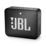 Фото - JBL JBL GO 2 Midnight Black