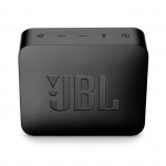Фото JBL JBL GO 2 Midnight Black
