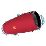 Фото - JBL Акустическая система JBL Xtreme Red