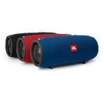 Фото JBL Акустическая система JBL Xtreme Red