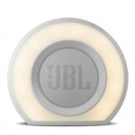 Фото JBL Акустическая система JBL Horizon White