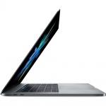 Фото - Apple Apple MacBook Pro 15' Touch Bar (i7 3.1GHz/1TB/16GB) Space Grey 2017 (Z0UC0000D)