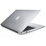 Фото Apple MacBook Air 11'  (і5 1.3Ghz/4GB/128GB) 2017 (MD711b) Refurbished