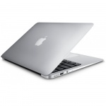 Фото Apple MacBook Air 13' і5 1.6Ghz 8GB 128GB 2017 (MMGF2)