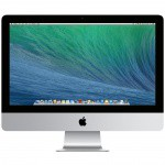 Фото - Apple Apple iMac 21.5' Retina 4K Core i7 3.3GHz 2015 (Z0RS000B1)