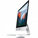 Фото Apple Apple iMac 21.5'Retina 4K  i5 3.0GHz 16GB 1TB 2017 (MNDY25/Z0TK0002H)
