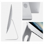 Фото Apple Apple iMac 27'Retina 5K  i5 3.4GHz 8GB 1TB 2017 (MNE92)