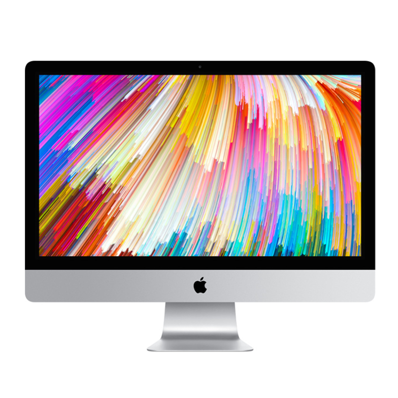 Купить - Apple Apple iMac 27'Retina 5K  i5 3.4GHz 8GB 512GB 2017 (MNE923/Z0TP000JW)