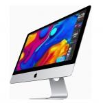 Фото Apple Apple iMac 27'Retina 5K  i5 3.4GHz 8GB 512GB 2017 (MNE923/Z0TP000JW)