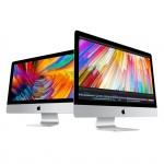 Фото Apple Apple iMac 27'Retina 5K  i5 3.4GHz 8GB 1TB 2017 (MNE924/Z0TP000ER)