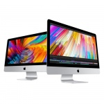 Фото Apple Apple iMac 27'Retina 5K  i5 3.4GHz 32GB 2TB 2017 (MNE931/Z0TP000KL)